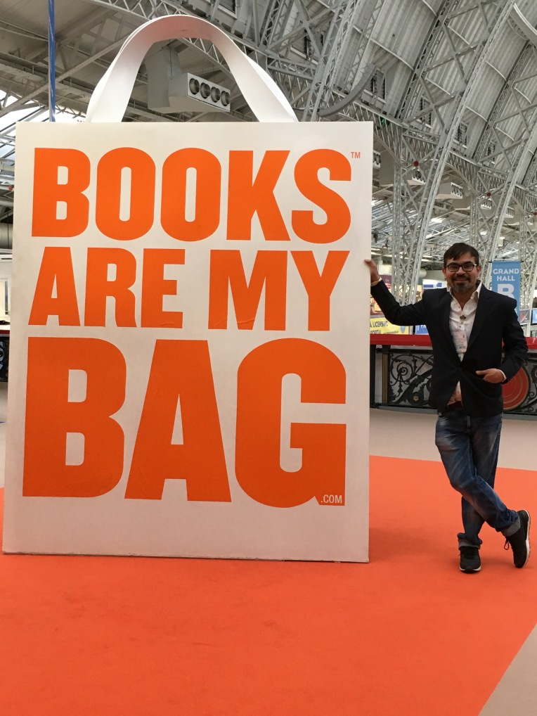 Books Are My Bag.jpg