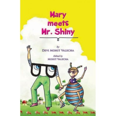 Mary meets Mr. Shiny_front cover_opt1-700x700